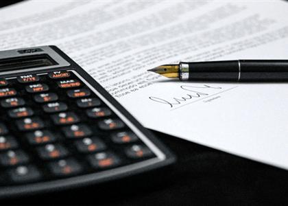 TJ/SP libera excussões contra empresa em recuperação do grupo Odebrecht