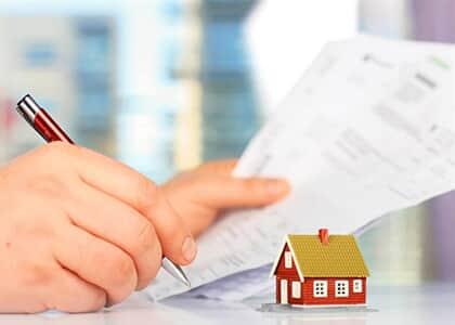 Incorporadora deve devolver encargos por demora na entrega de documentação para financiamento