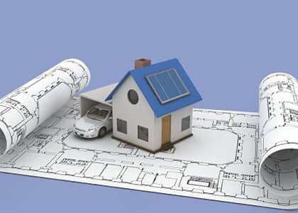 Construtora deve devolver integralmente valores pagos por imóvel entregue com atraso