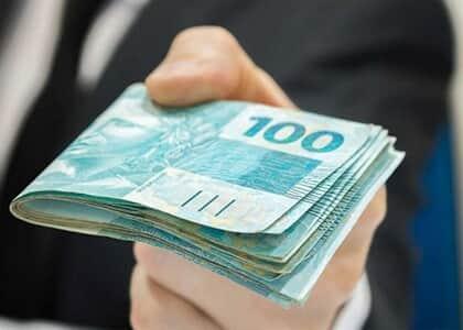 Autorizada penhora de rendimentos de devedor para pagamento de honorários advocatícios