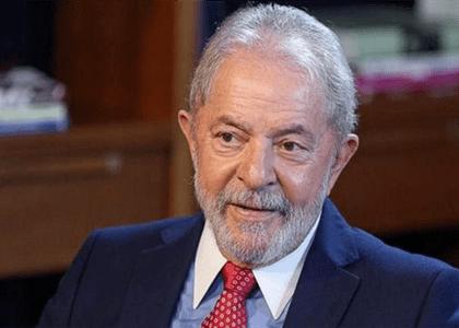 STJ julgará embargos de Lula no caso do triplex em 5 de maio