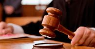 """AGU defende que criação do juiz das garantias visa """"maior isenção e imparcialidade"""""""