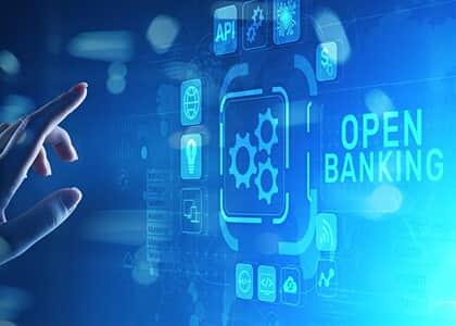 Advogados abordam sistema open banking do BC