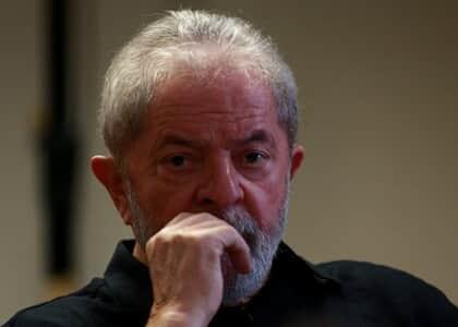 STF: Defesa de Lula poderá acessar acordo de leniência da Odebrecht
