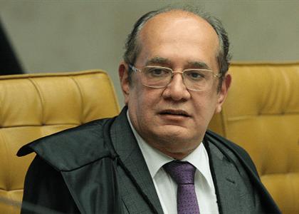 STF: Gilmar Mendes nega liminar para suspender reforma da Previdência