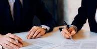 Fixação de valor de adiantamento de herança não configura negócio jurídico processual atípico