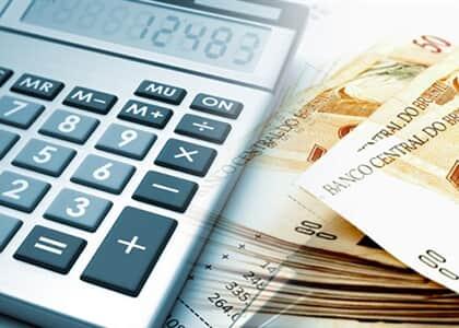TJ/GO: Banco deve respeitar limite de 30% em descontos de empréstimo consignado