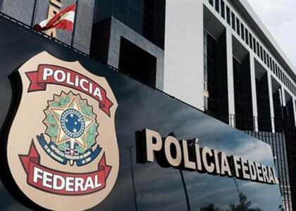 PF investiga desvios de R$ 12 mi da Conta Salário por membros do Ministério do Trabalho