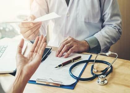 A exclusão do CID em atestado médico