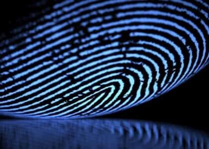 STJ admite impressão digital como assinatura válida em testamento particular
