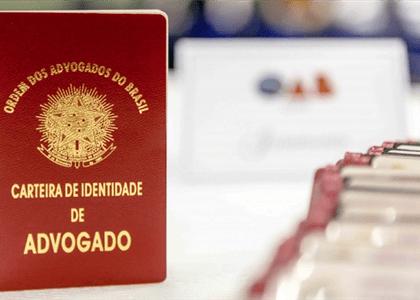 Refugiada haitiana receberá carteira da OAB nesta semana