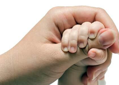 Acolhimento institucional não deve ser imposto se há alternativa melhor para criança