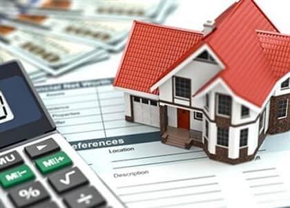 Arrematante de imóvel é responsável pelo pagamento das despesas condominiais vencidas