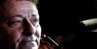 Ministro Fux determina prisão de Cesare Battisti para fins de extradição