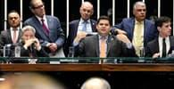 Pacote anticrime é aprovado no Senado e segue para sanção