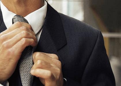No RJ, TRT da 1ª região dispensa uso de terno e gravata