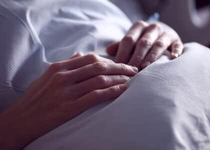 Portaria da Saúde com novo procedimento para aborto legal é questionada no STF
