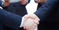 Projeto atribui a oficial de Justiça competência de conciliar e mediar conflitos
