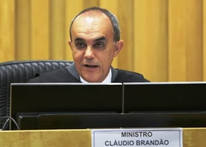 Ente público deve demonstrar que fiscalizou contrato de terceirização para não ser responsabilizado