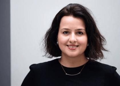 Conselheira do Cade trata do PL que ajusta relações de Direito Privado sob a perspectiva da concorrência