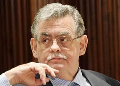 Juiz do DF recua e suspende quebra de sigilo do escritório Mariz de Oliveira