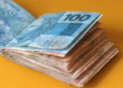 Banco terá de indenizar cliente por fraude em aplicativo de celular