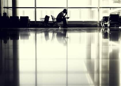 Justiça do DF suspende cobrança de passagens aéreas de voo cancelado em razão da pandemia