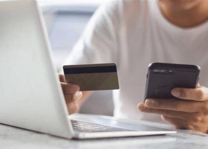 STJ considera ilegal cobrança da taxa de conveniência na venda de ingressos pela internet