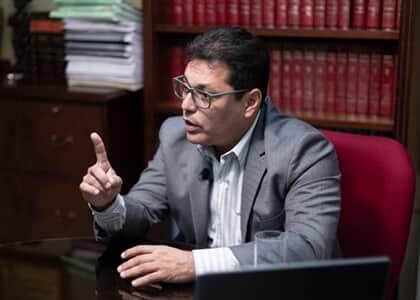 CNJ mantém afastado juiz que planejava mandar exército recolher urnas antes da eleição