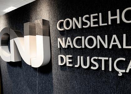 CNJ apresenta normativas sobre proteção de dados no Judiciário