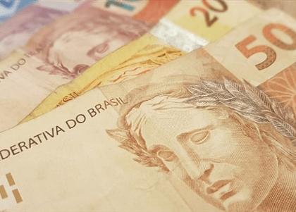 JF/SC prorroga pagamento de tributos federais de fabricante de plásticos