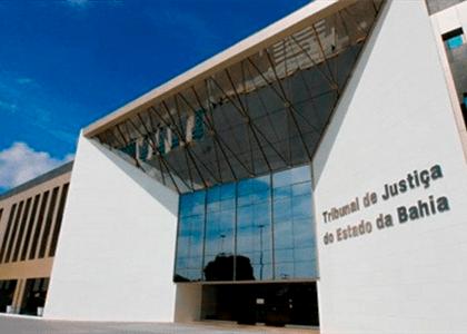TJ/BA adia eleição para escolha de novo presidente após magistrados serem afastados