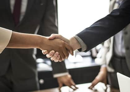 STF assenta constitucionalidade de acordo entre empregador e empregado para dissídio coletivo