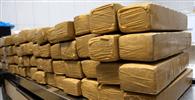 Lei facilita destinação de bens apreendidos em operações contra tráfico de drogas