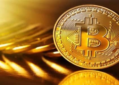 Banco pode encerrar conta de empresa que negocia bitcoin