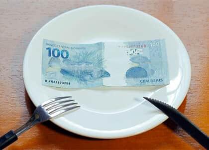 Devido à pandemia, mãe pagará pensão alimentícia menor