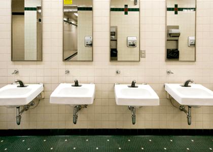 TJ/SP derruba lei que impedia trans de usarem banheiro de acordo com identidade em escolas