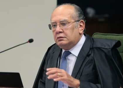 Gilmar Mendes suspende MP que dispensa órgãos públicos de divulgar editais em jornais