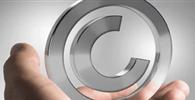 Ecad pode fixar critérios para distribuição de direitos autorais conforme uso de música na TV