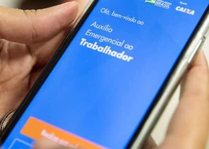 Suplente de vereador poderá receber benefício emergencial