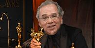 Paulo Guedes lidera disputa por Oscar de frases infelizes