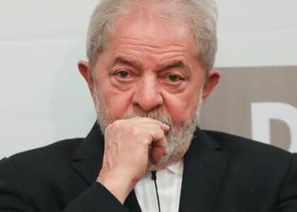 Trancado inquérito que investigava O Antagonista por suposto crime contra honra de Lula