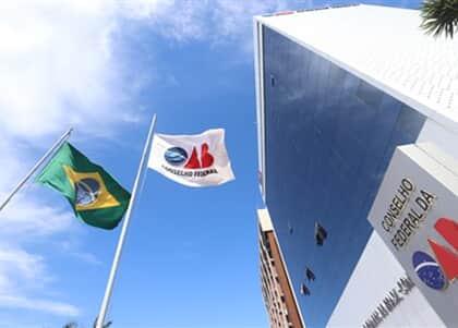 OAB autoriza prorrogação de prazos para pagar anuidade