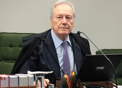 STF: HC coletivo que pode beneficiar presos da Lava Jato é afetado ao plenário