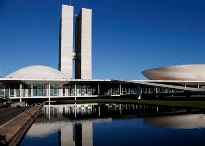 Senado vai analisar novo marco do saneamento básico até março