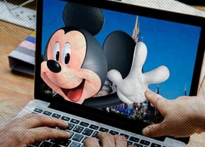 """""""Saiam da Disneylândia"""", afirma magistrado ao criticar audiências de instrução virtuais"""