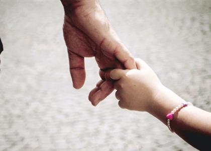 STJ flexibiliza diferença mínima de idade na adoção
