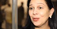 CF trouxe riqueza em direitos fundamentais e sociais, destaca Grace Mendonça