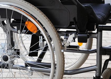 PL cria cota para pessoas com deficiência na OAB e em escritórios de advocacia