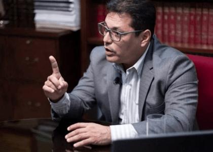 Juiz afastado pelo CNJ teve série de ações barradas no Supremo